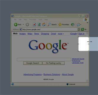 tips and tricks: make browser window default to maximized